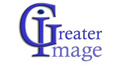 GI_logo blue LARGE