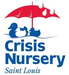 Crisis Nursey Logo