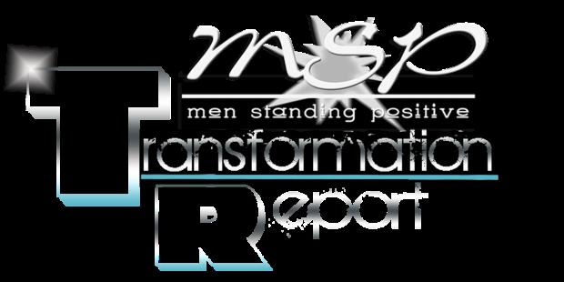 Transformation Report Logo-2 copy