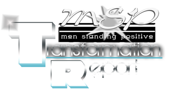 Transformation Report Logo-2 copy