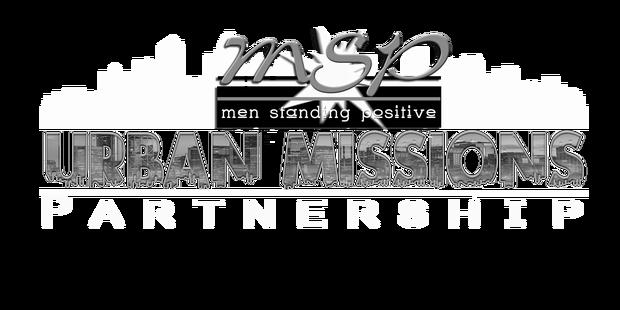 urbanmission-logo-bw (1)