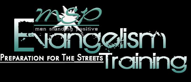 MSP Evangelism Logo (1)
