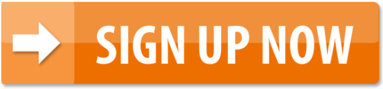 signupnow-button