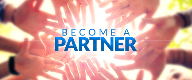 DHM_Banner_Partner1