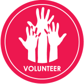 volunteer_icon_b2