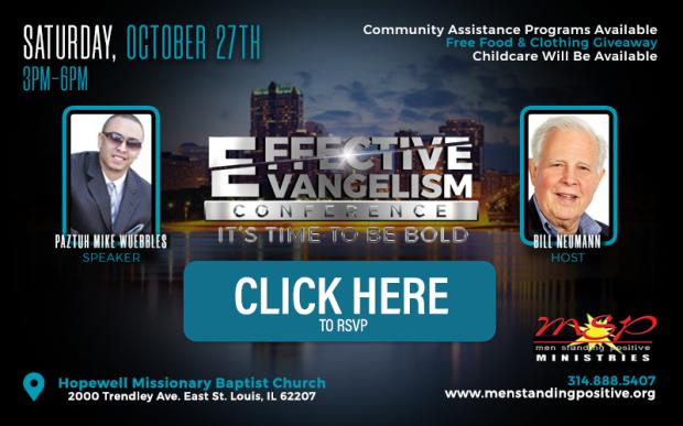 Effective Evangelism 800x500 (1)