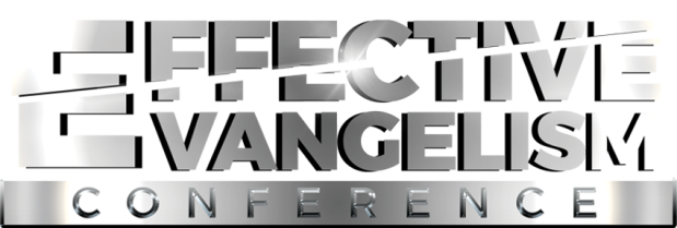 Effective Evangelism Logo
