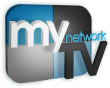 My_Network_TV_Logo_3D