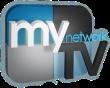 My_Network_TV_Logo_3D