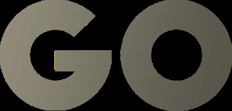 GoLogo